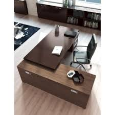 bureau original design bureau original design rangement de bureau pas cher postnotes