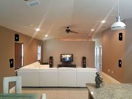 home theater in ceiling speakers please help me placing my surrounds avs forum home theater