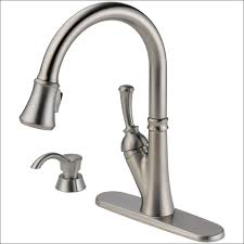 Grohe Kitchen Faucets Reviews by Kitchen Modern Kitchen Faucets All Metal Kitchen Faucets