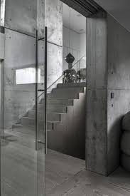 Interior Concrete Walls by 445 Best 500 Collection Of Wall Ideas Images On Pinterest Wall