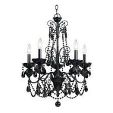 Cheap Nursery Chandeliers Kids Rooms Unique Cheap Chandelier For Kids Room Nursery