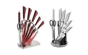 coffret de couteaux de cuisine set couteaux cuisine set couteaux cuisine with set couteaux cuisine