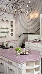 best 25 lavender kitchen ideas on pinterest purple kitchen tile