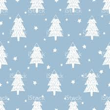 happy new year background simple seamless retro christmas pattern
