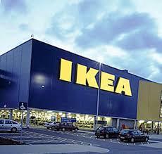 Ikea Hours | ikea richmond opening hours public holiday australian information