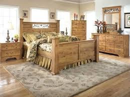 Pine Bedroom Furniture Sale Unfinished Pine Bedroom Furniture Dressers Dresser Wood For Sale
