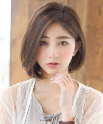 japanese hairstyles over 50 asian hairstyles for women new hairstyles 2018 wedding ideas uxjj me