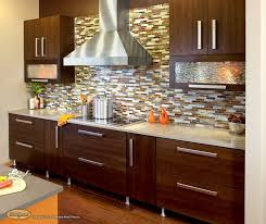What Does Galley Kitchen Mean Kitchen 30 Inch Cabinet How Much Do Glass Countertops Cost