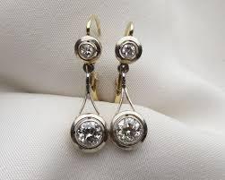 earrings everyday 4 everyday earrings