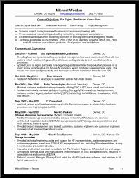 Resume Examples  truly    free download template resume preview     Resumebaking     Cover Letters Written Business Development Business Development Cover  Letter Sample Cover Letter For Business Development Executive