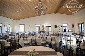 wedding venues kansas city the venue at willow creek venue kansas city ks weddingwire