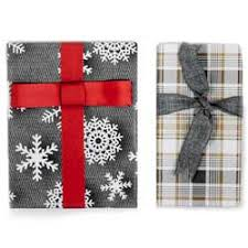 Gift Wrapping Accessories - shop all gift wrap u0026 accessories