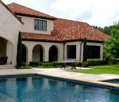 tuscan style houses dunn edwards spanish mediterranean old world tuscan style house