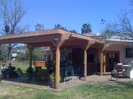 Covered Patio Designs Pictures by Simple Covered Patio Ideas Inspiring Covered Patio Ideas U2013 Home