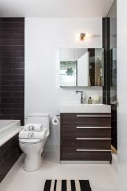 How To Make A Small Bathroom Look Bigger Tips And Ideas Compact Bathroom Design Ideas