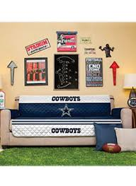 Furniture Throw Covers For Sofa by Nfl Furniture Throw Cover Carolwrightgifts Com