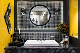 bathroom designs marietta u0026 roswell ga atlanta tile experts