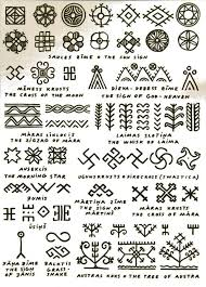 image result for traditional henna patterns istd
