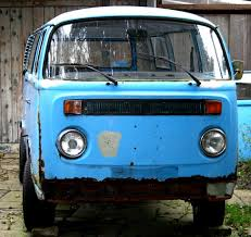 volkswagen camper trailer engine gearbox air cooled vw camper kombi van bus van mechanical