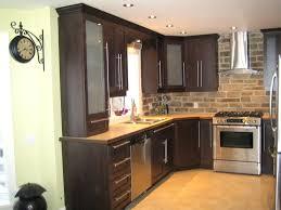 armoir cuisine armoir de cuisine armoires de cuisine armoire de cuisine pas cher