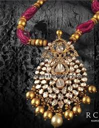 675 best jewellery images on jewels gold jewellery