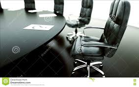 Boardroom Meeting Table Boardroom Meeting Room And Conference Table And Chairs Business