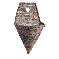 hanging baskets wall planters sale fast delivery greenfingers com