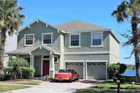3 bedroom houses for rent in orlando fl houses for rent in orlando fl 175 rentals hotpads