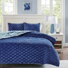 18 home design down alternative comforter twin xl down