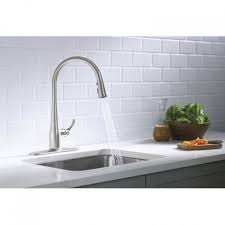 kitchen high quality kitchen sink faucets attractive stainless