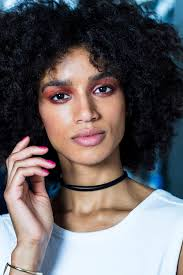hairstyles for african american african american hairstyles 40 hairstyle ideas for any curl pattern