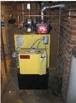 High Efficiency Homes High Performance Homes Energy Kinetics