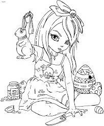 easter bunny easter eggs u2013 kids website parents