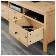Tv Unit Furniture Online Hemnes Tv Unit Light Brown Ikea