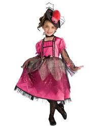 Halloween Costumes Kids Girls Girls Bollywood Princess Costume Costums Kids