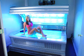 South Beach Tanning Company Prices Fun Tan Tanning Centers