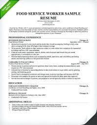 Caregiver Experience Resume Senior Caregiver Resume Sample Free Sample Resumes For Caregiver