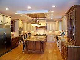 kitchen recessed lighting ideas 17 kitchen recessed lighting layout best home template