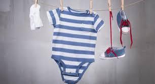 checklist baby clothes birth to 3 months babycenter