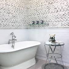 case study the tile shop olapic visual commerce u0026 marketing