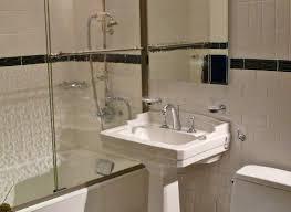 shower awesome shower screens inspiring glass shower doors full size of shower awesome shower screens inspiring glass shower doors frameless shower door direct