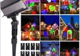 led christmas lights ebay ebay christmas lights outdoor inspire led christmas lights ebay