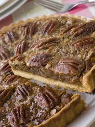 get a jump on thanksgiving and put this classic pie recipe on your