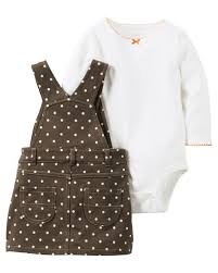 carters thanksgiving 2 thanksgiving top terry jumper set carters