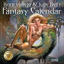 calendars barnes u0026 noble