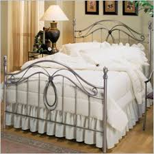 iron beds wrought iron beds u2013 free shipping