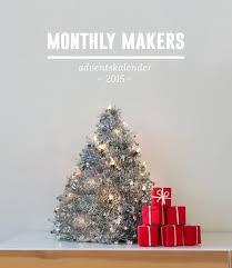 christmas tree with lights 13 adorable diy christmas lights crafts shelterness