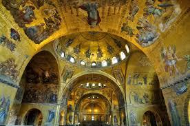 blok888 top 10 most amazing u0026 beautiful churches in the world 2