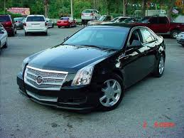 used 2008 cadillac cts 2008 cadillac cts for sale k k 2017