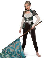 security guard halloween costume a wish come true g881 ophelia